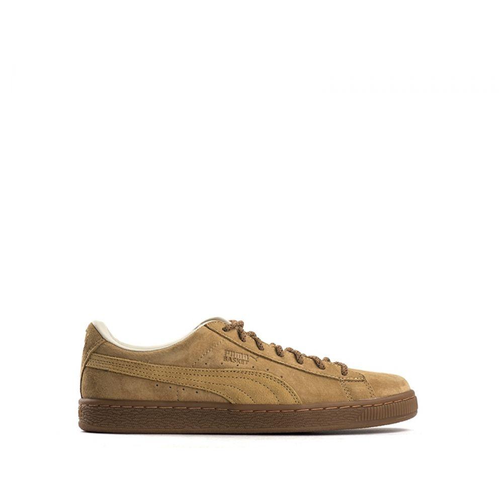PUMA Sneakers donna donna camel 0nojS5frg6