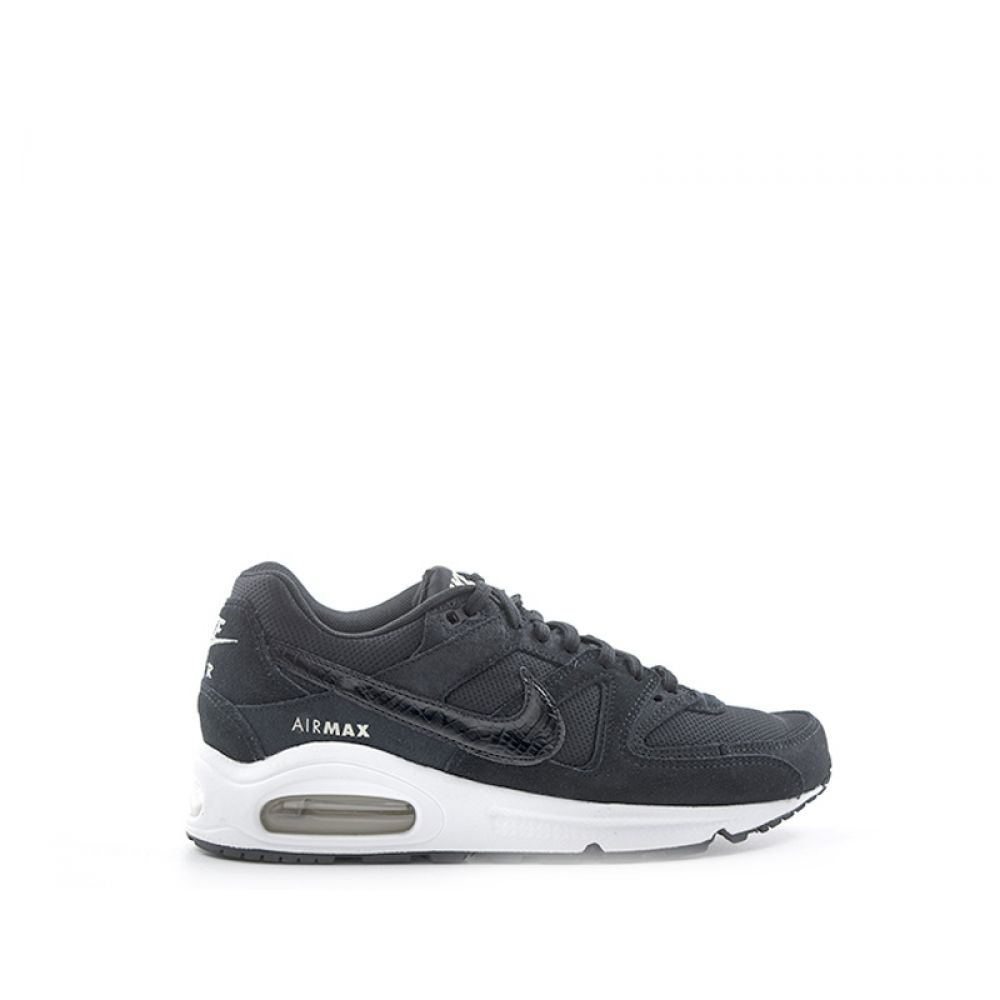 air max nike donna nere