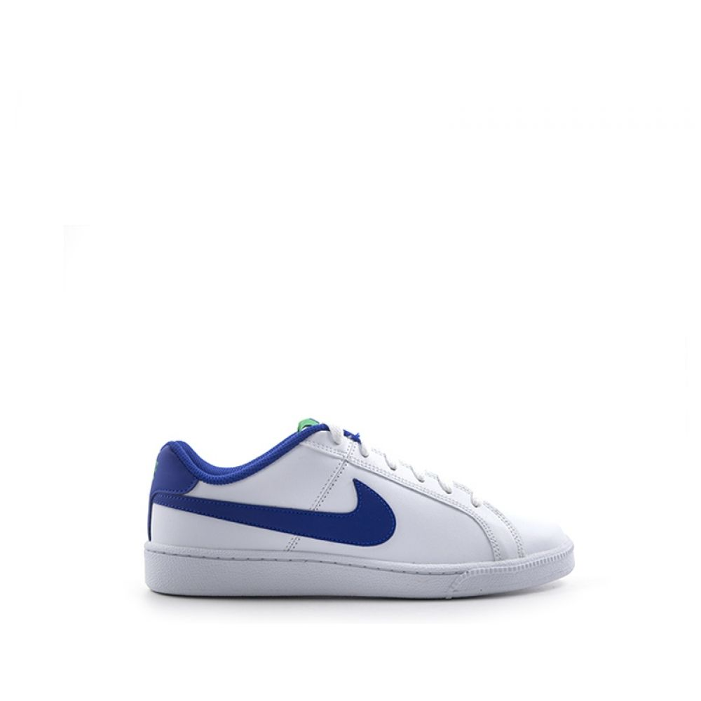 nike donna court royale