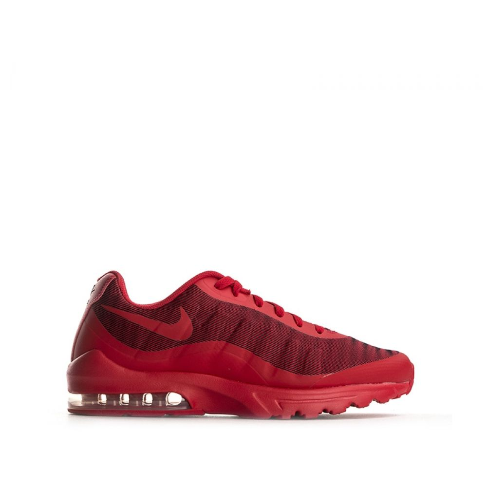 air max rossa