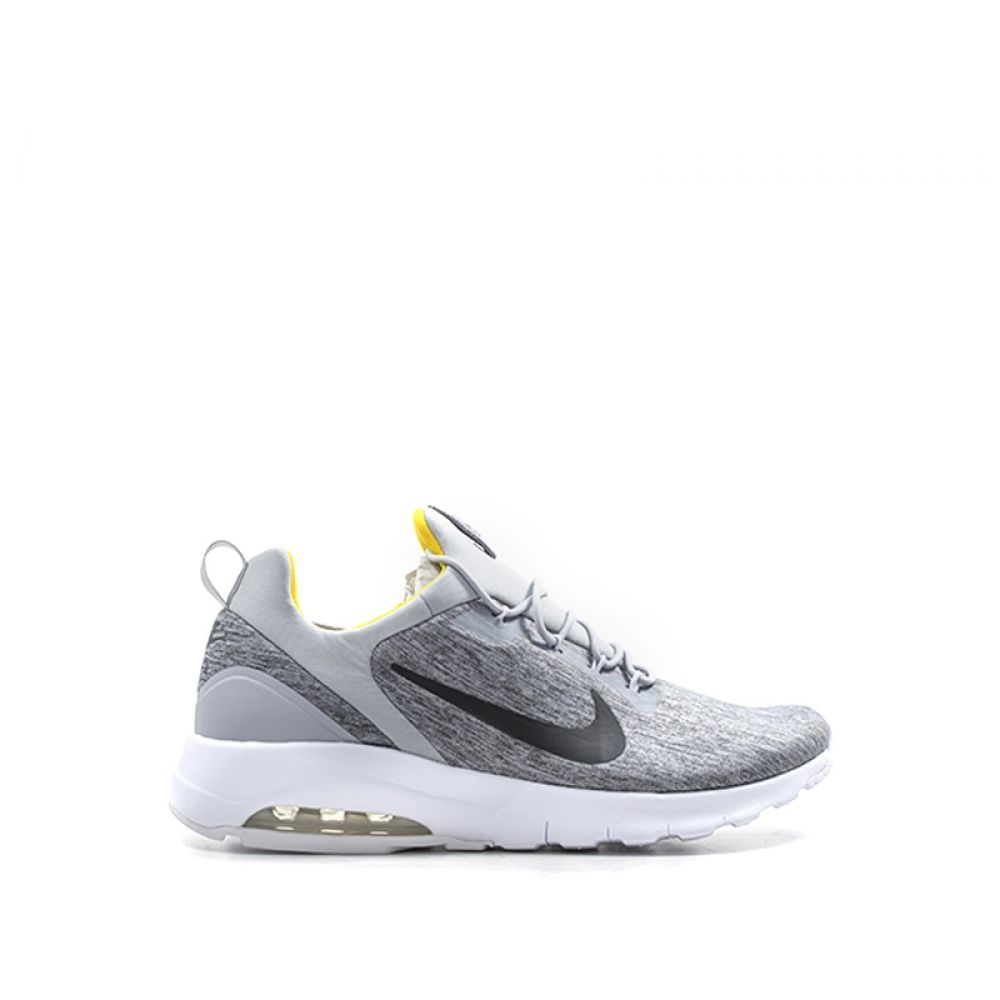 nike air max motion uomo