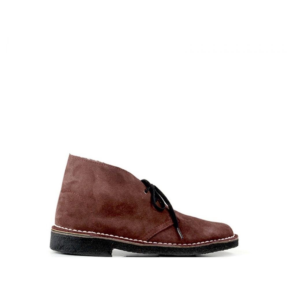 separation shoes d4d11 ace8f CLARKS Clark donna marrone