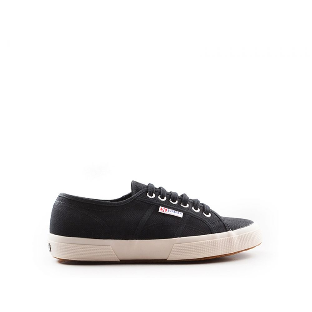 Superga & Tamaris Sneakers Sconto Donna Saldi On Line Roma
