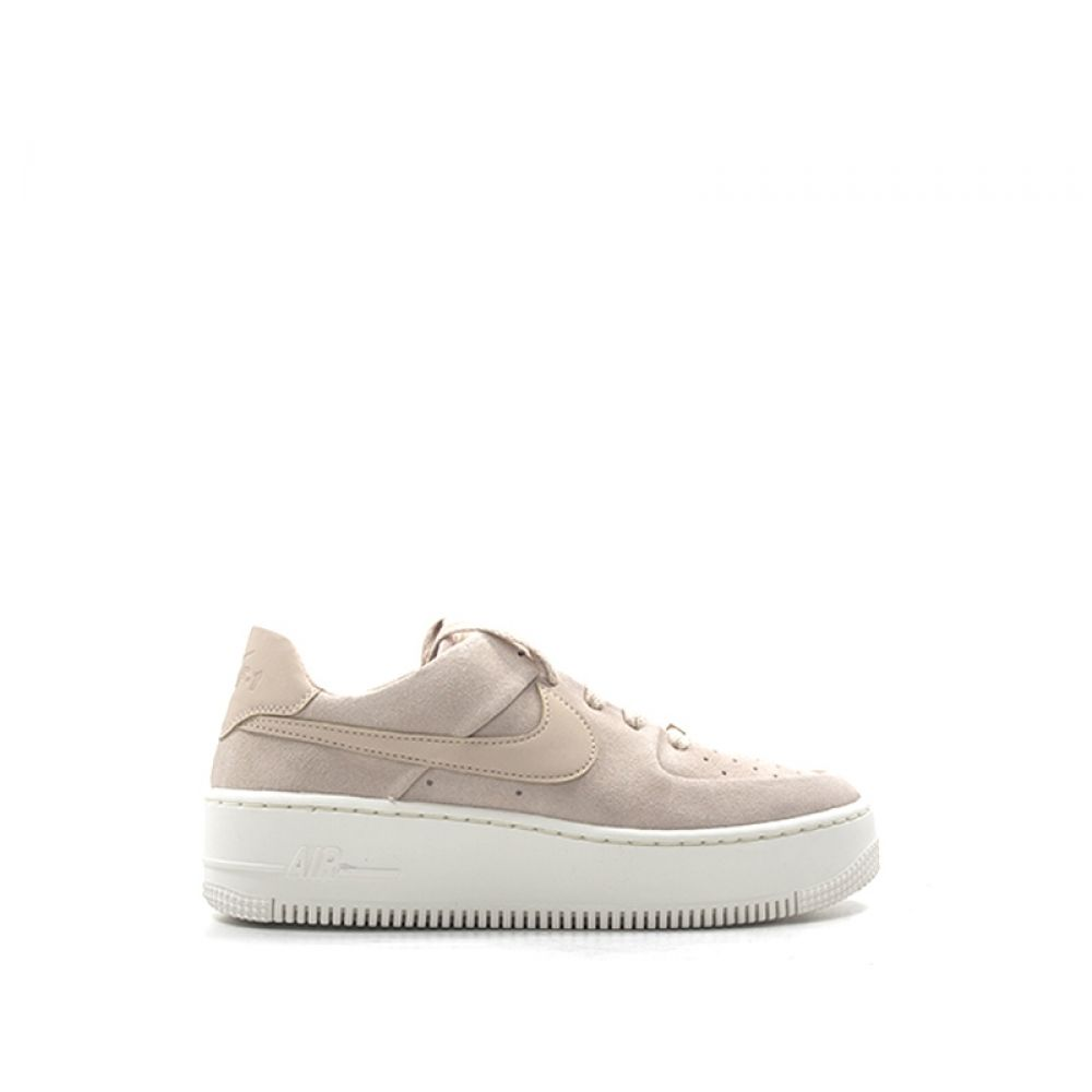 air force 1 donna rosa antico