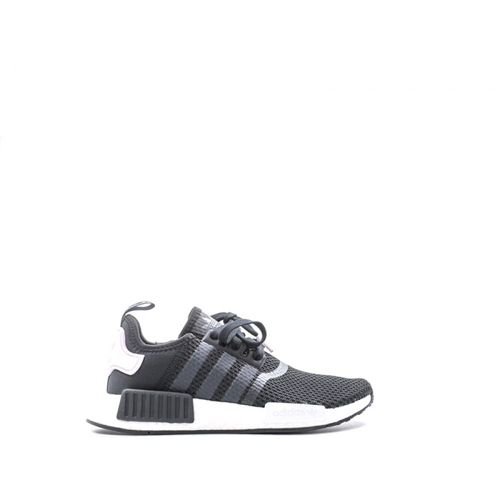 adidas nmd r1 donna nere