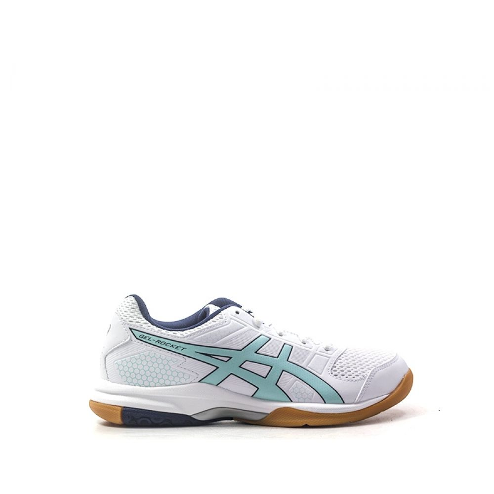 ASICS sneakers donna GEL ROCKET 7