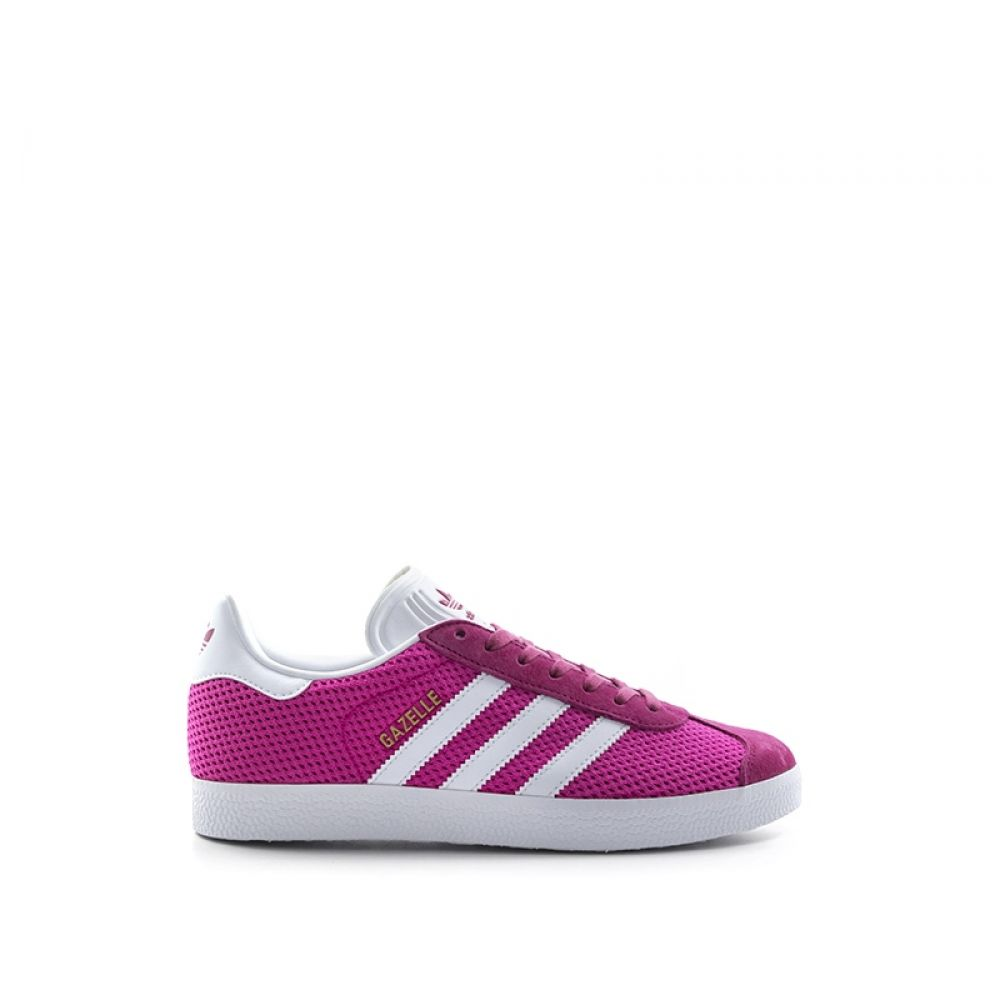 adidas donna sneakers donna