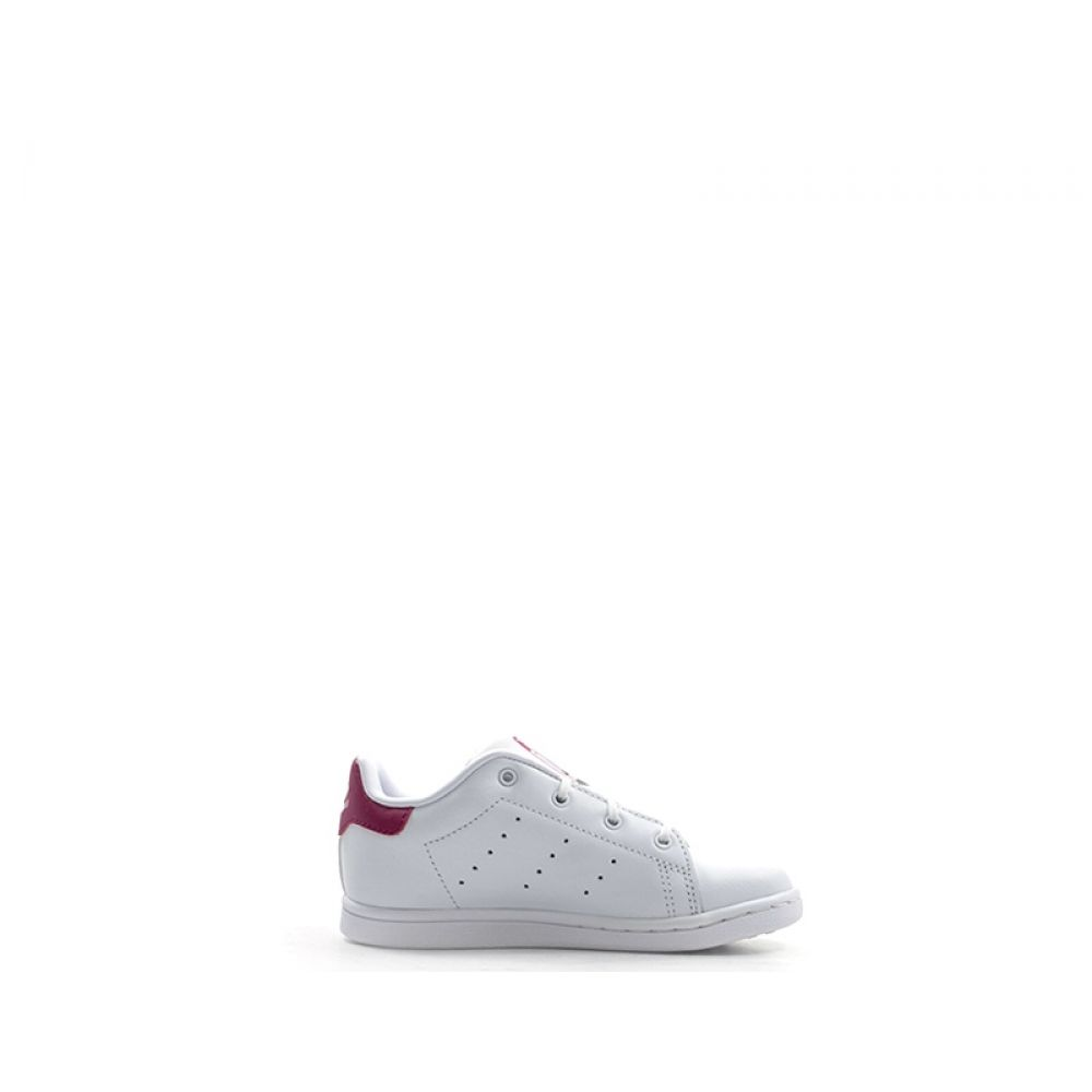 stan smith adidas bambina