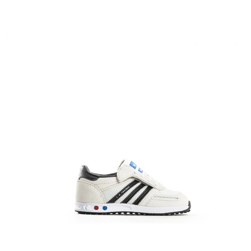 adidas trainer scamosciate