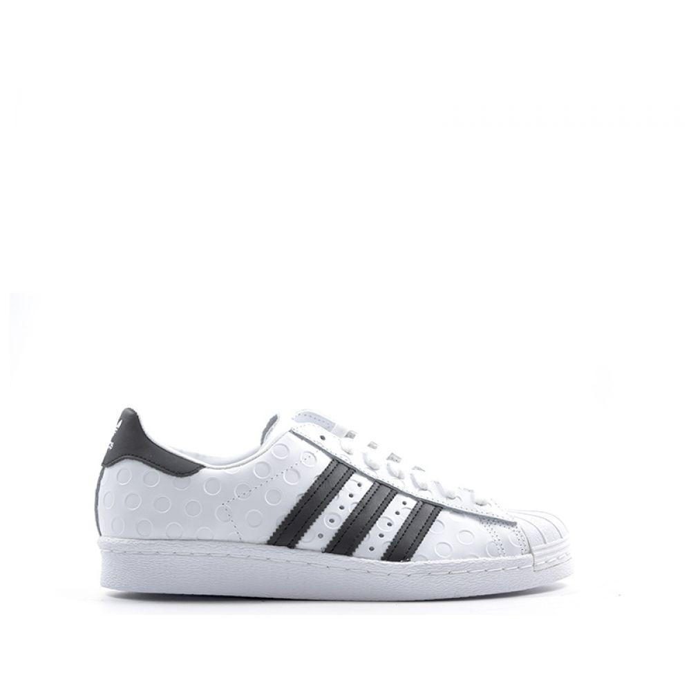 adidas scarpe donna pois
