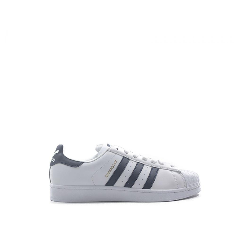 adidas superstar c uomo