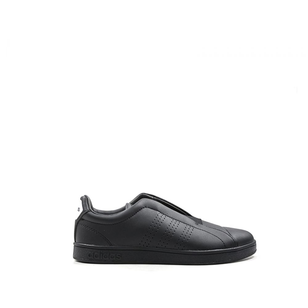 adidas advantage slip on donna