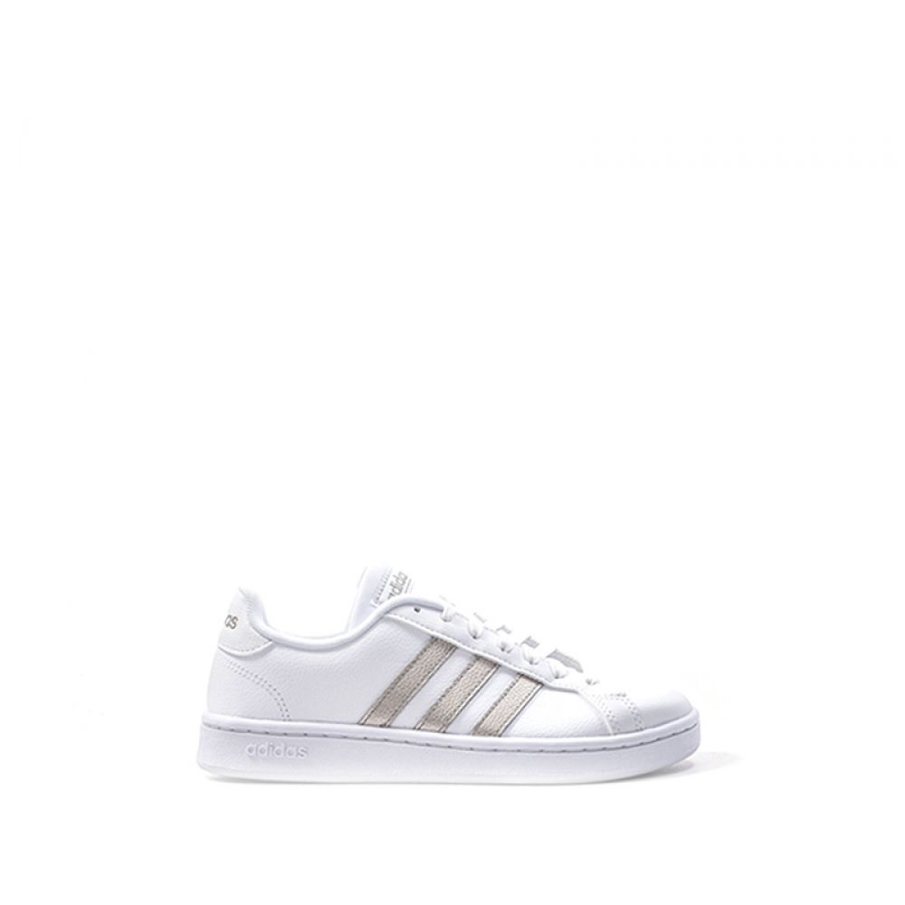 adidas donna scarpe gran court