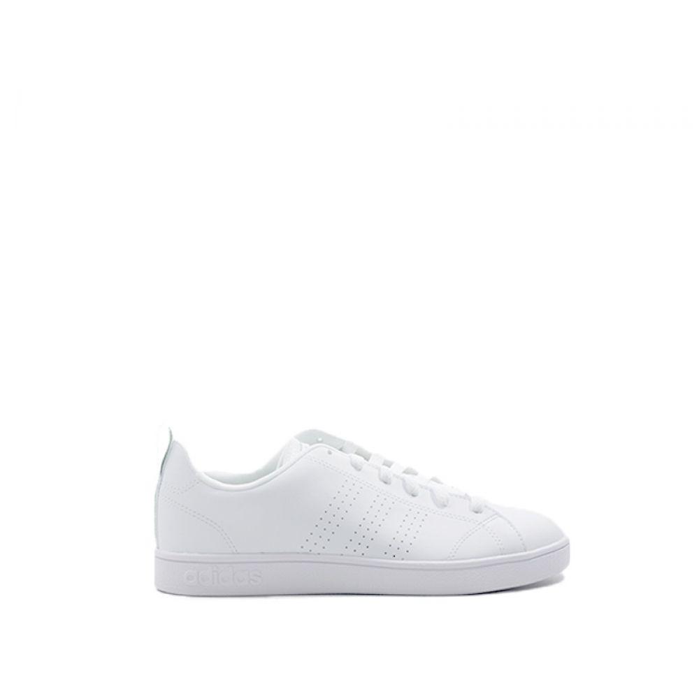 adidas scarpe sneakers donna