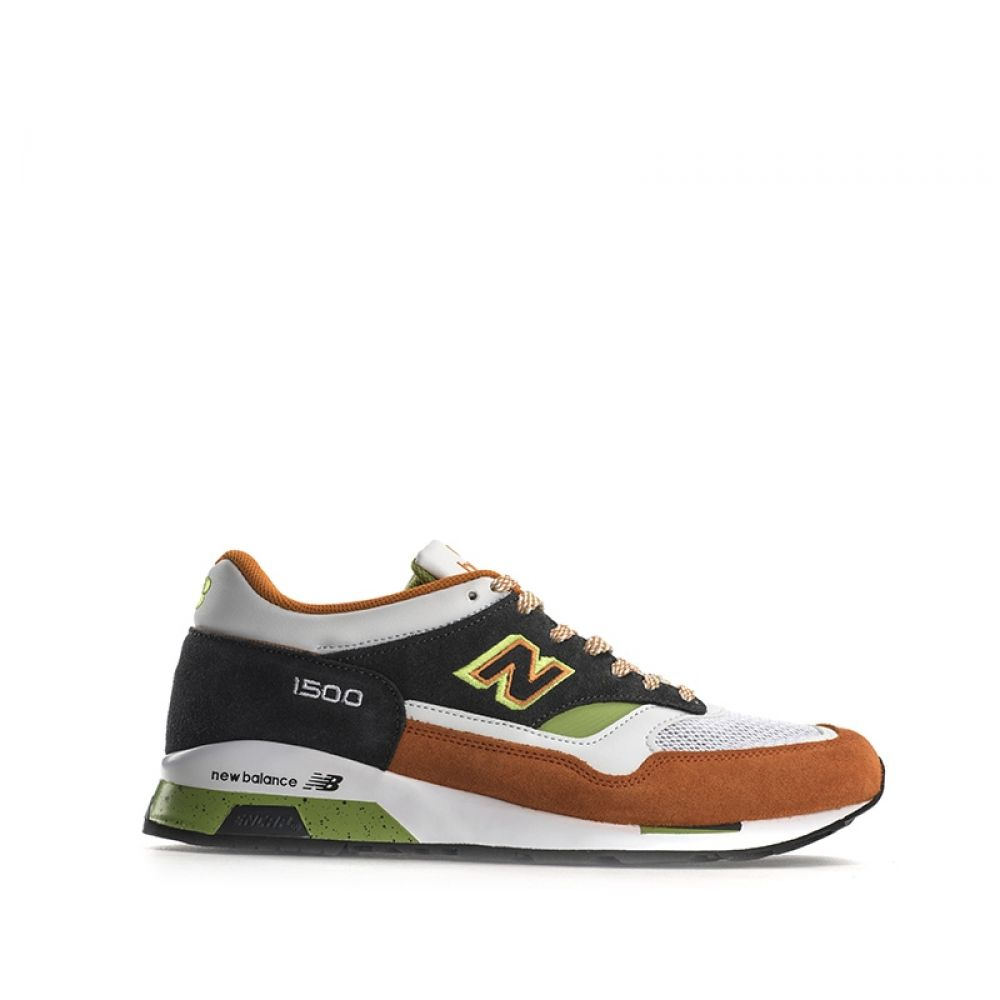 new balance sneakers uomo