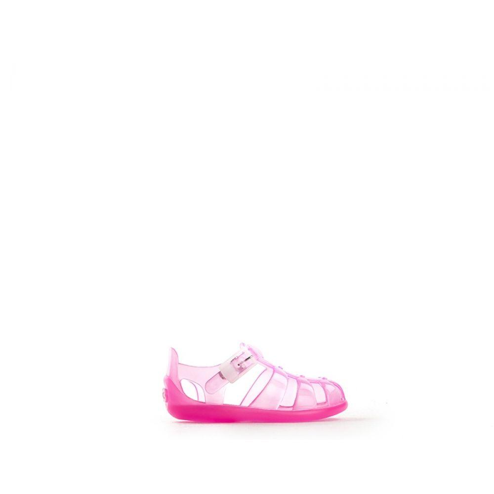vasta gamma di beni di consumo grande sconto CHICCO Sandalo bimba rosa in gomma