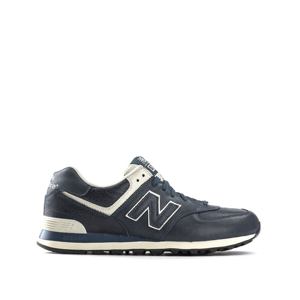 new balance ml574lub