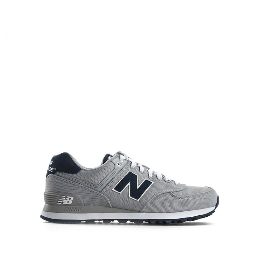 new balance minnie italia