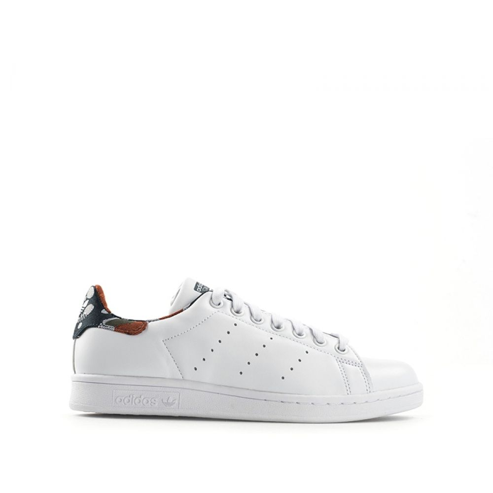 adidas stan smith fantasia