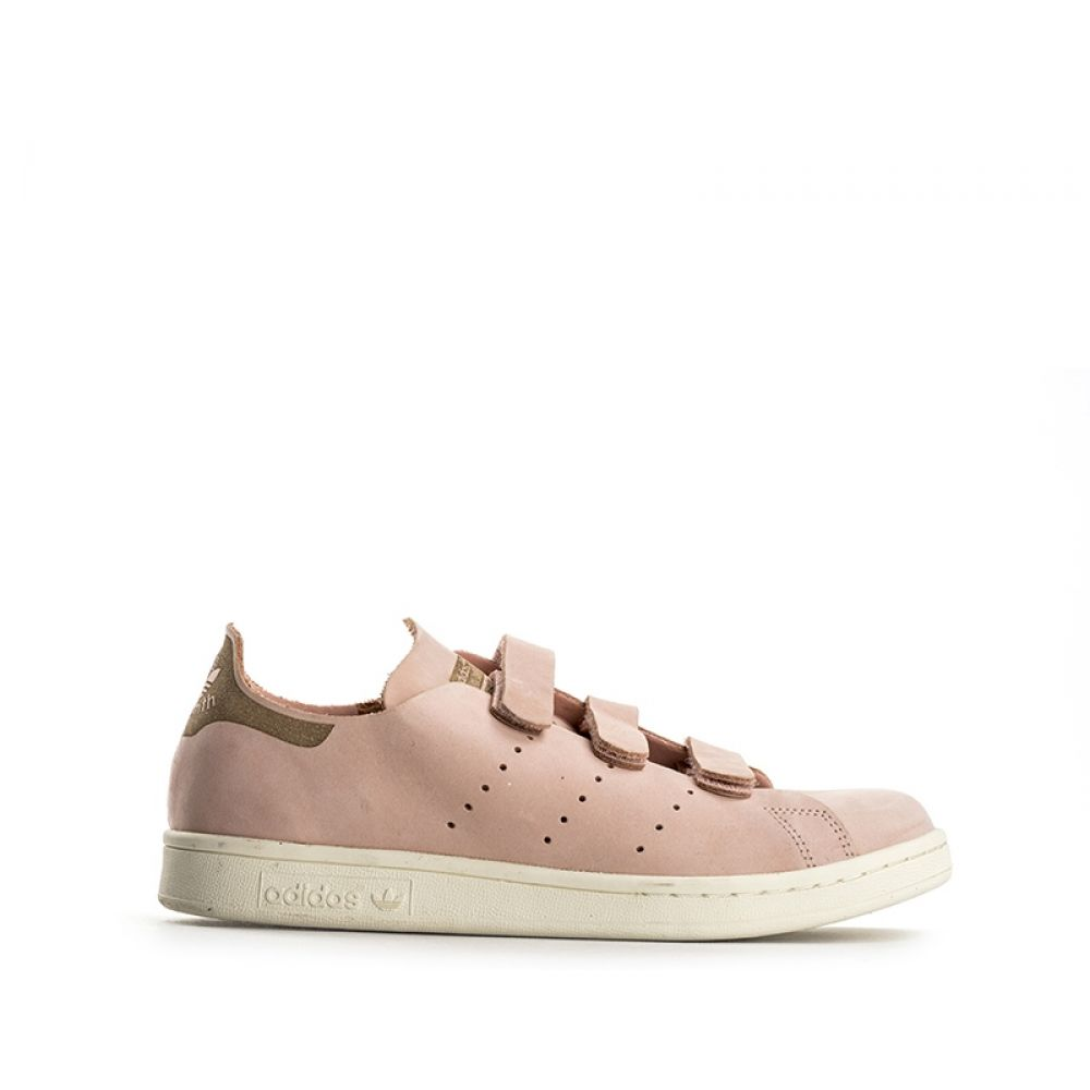 adidas donna rosa stan smith