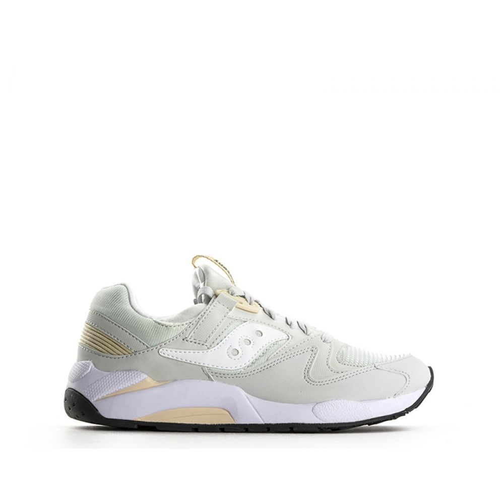 Donna Uomo Saucony Grid 9000 S70077 47 Sneakers