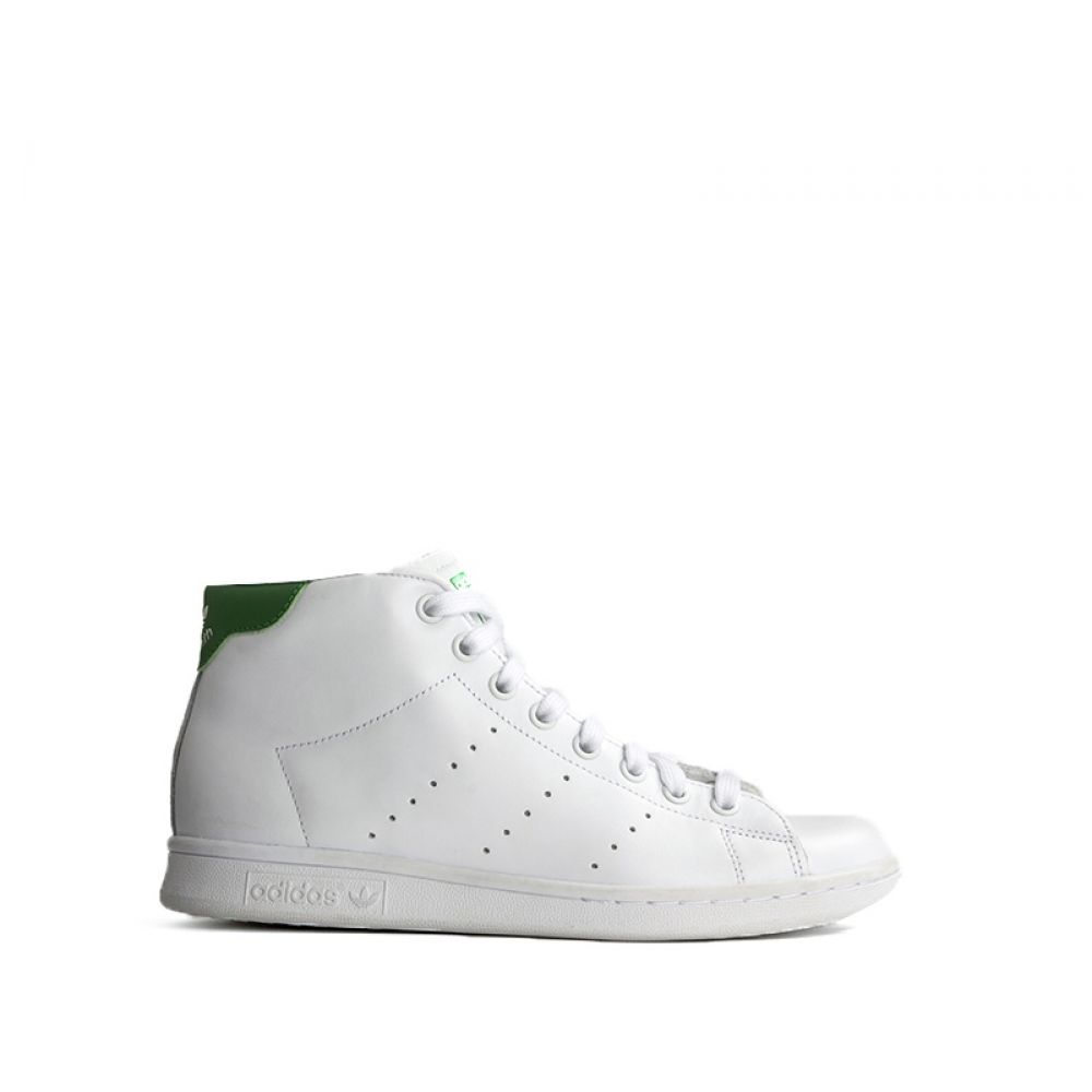 adidas stan smith mid donna