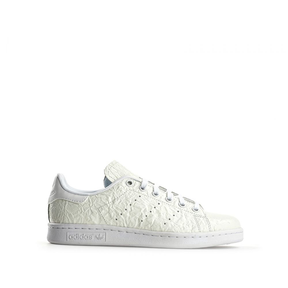 Adidas Originals Superstar Foundation EU 40 - mainstreetblytheville.org b92e53a5ead