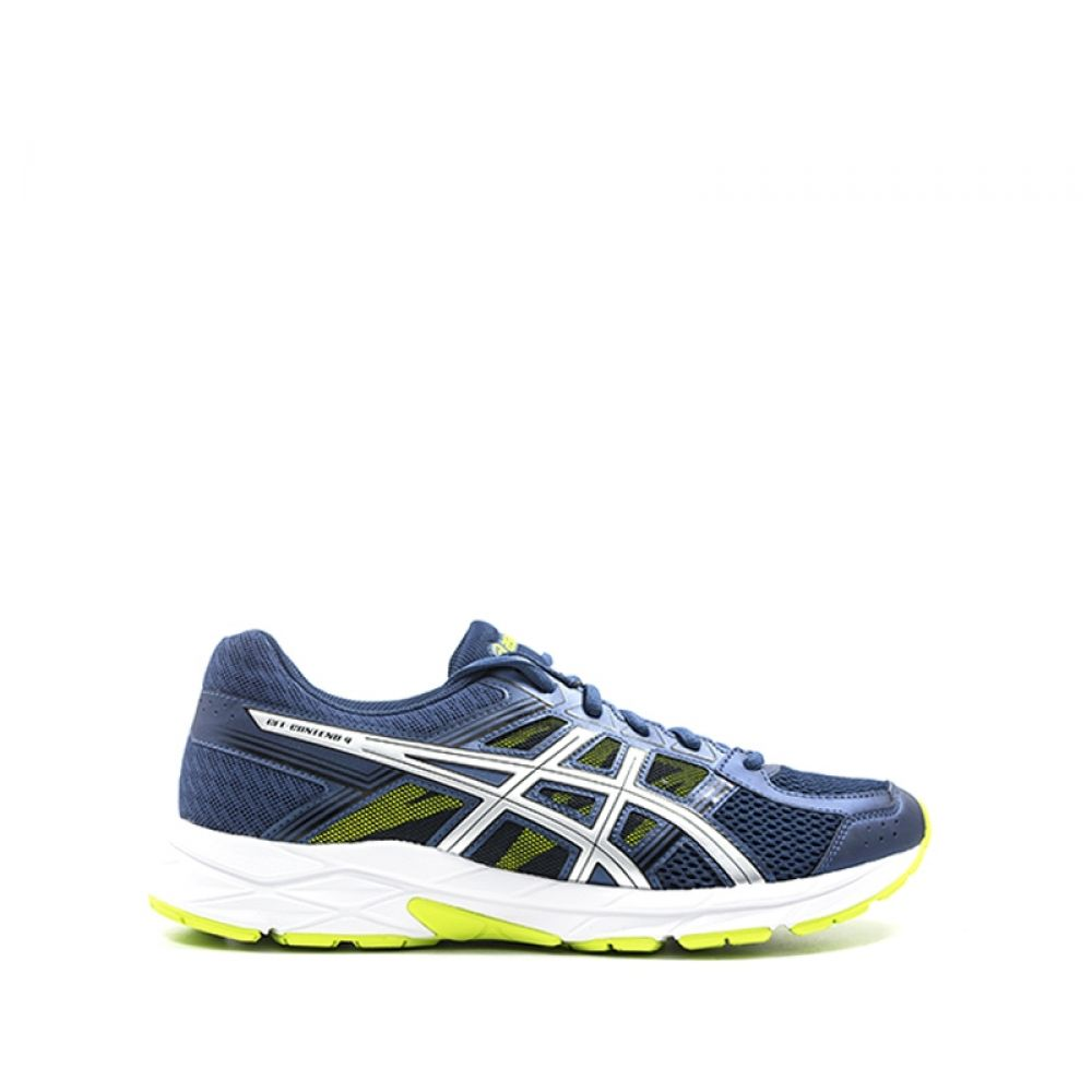 asics gel contend uomo