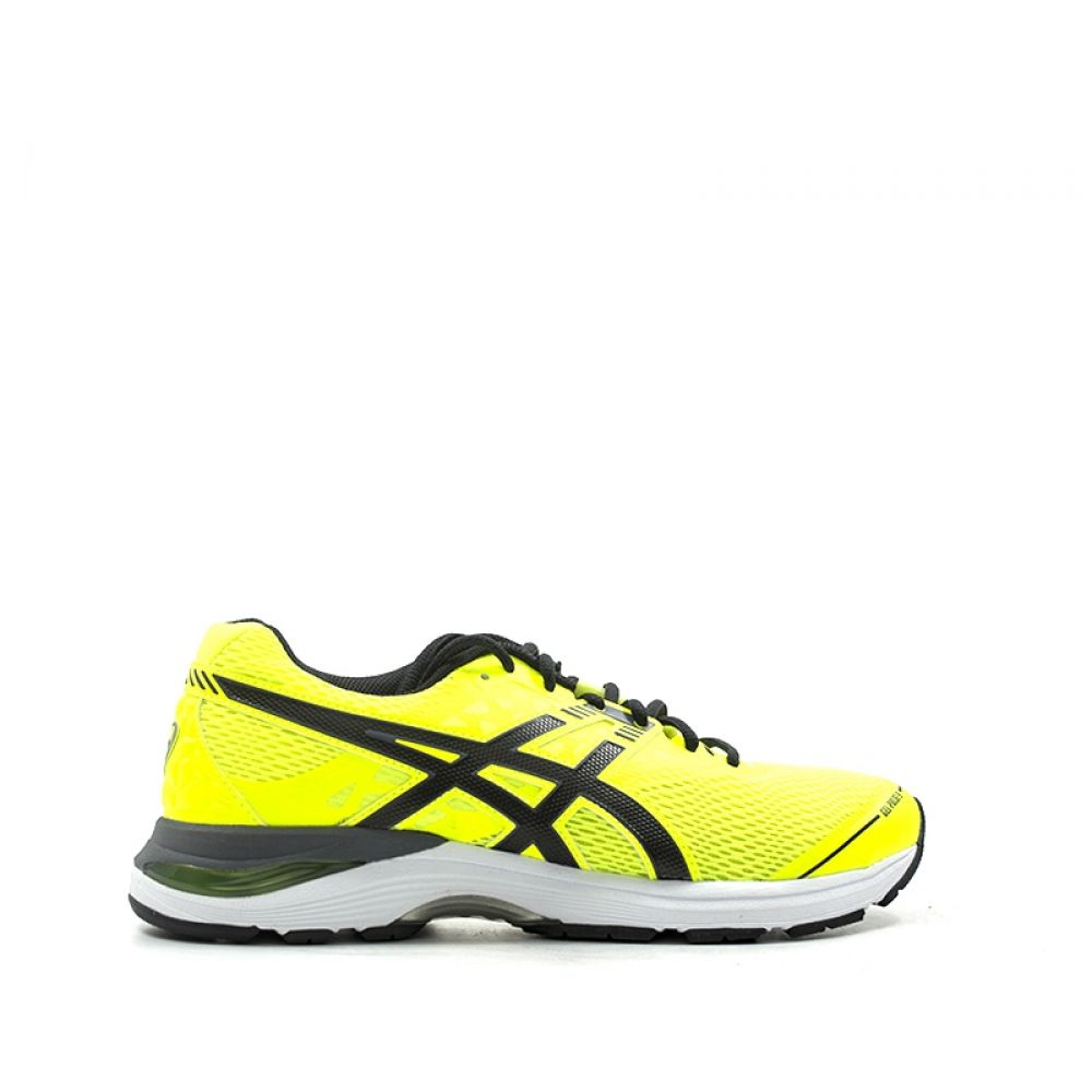 asics gel pulse uomo running