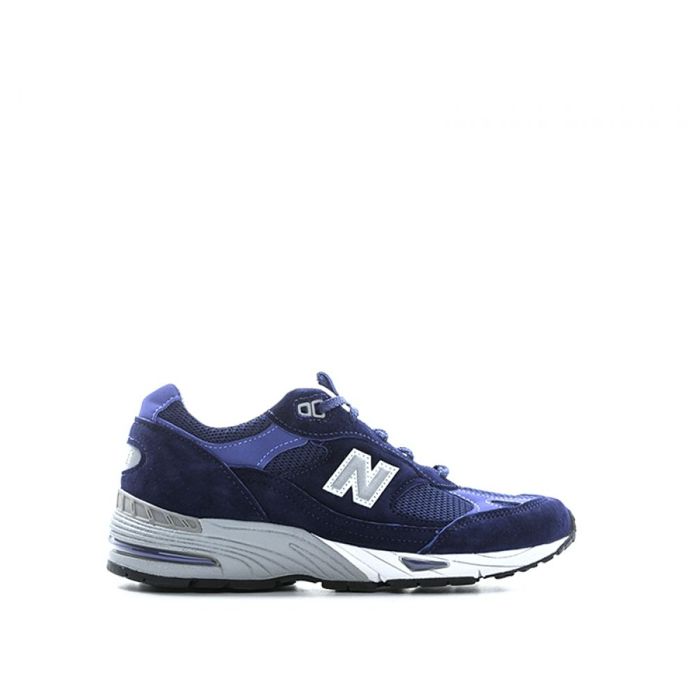new balance snekers donna