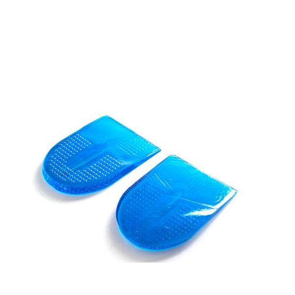 IL CIABATTINO Alzatacco per calzature