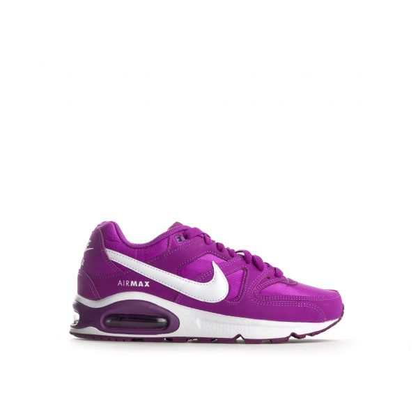 sneakers donna air max nike