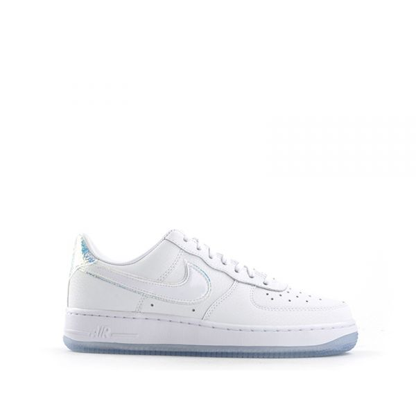 nike air force 1 nuove donna