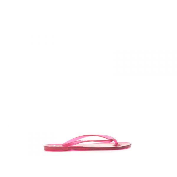ARENA Ciabatta infradito donna rosa