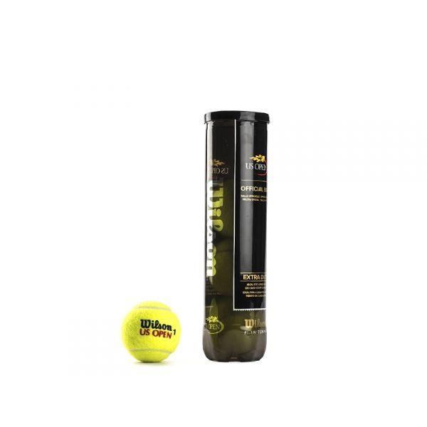 WILSON Confezione palline da tennis