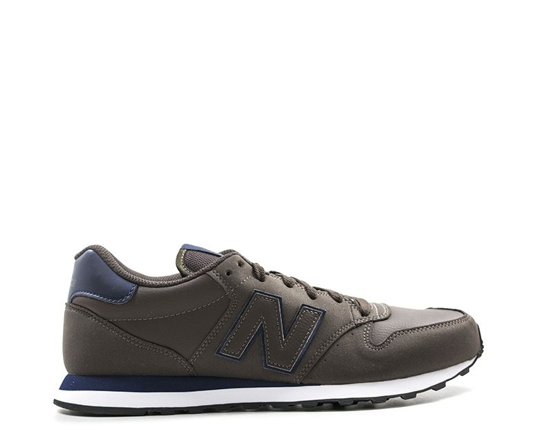 2new balance gm500dbn