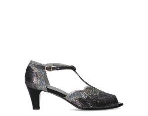 comode e alla Selezione moda da di scarpe Quellogiusto ballo Ax4wv7Xq