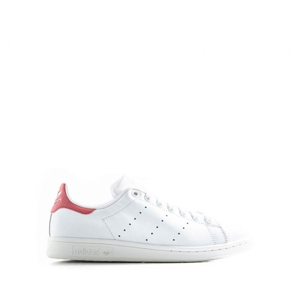 4b9e199940 Adidas Bianco rosso simonebini.it
