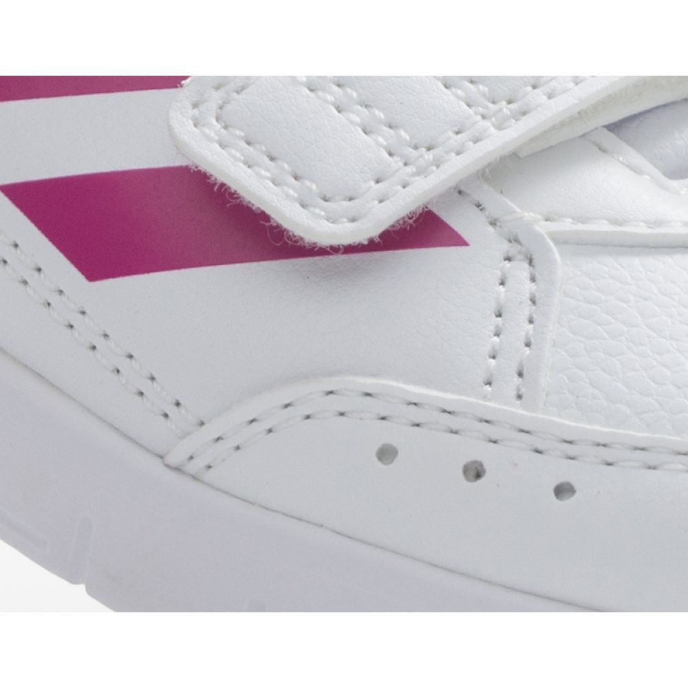 Adidas Bianco Adidas Adidas Adidas Bianco Bianco rosa rosa rosa Bianco rosa