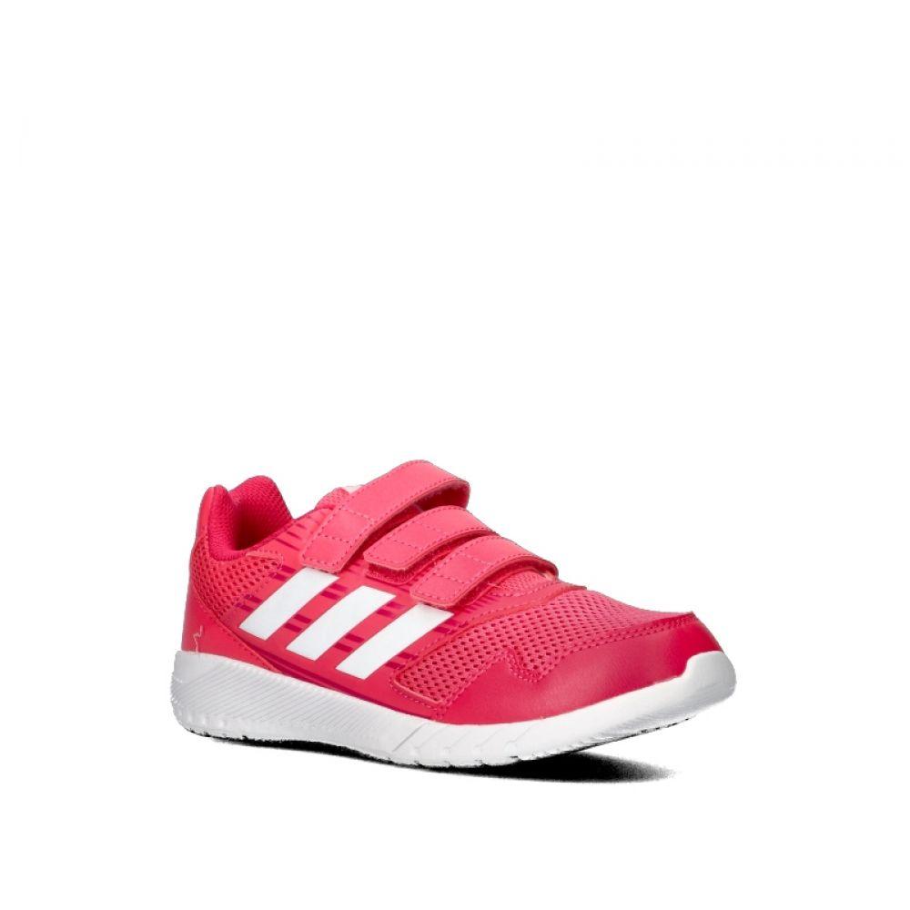 Adidas Running Bambino Rosa