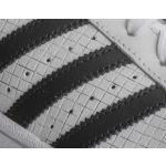 new concept f395b a80b4 ADIDAS SUPERSTAR Sneaker donna bianca   Quellogiusto Shop online