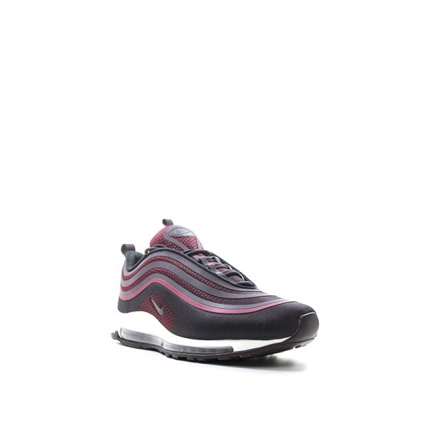 air max 97 uomo bordeaux