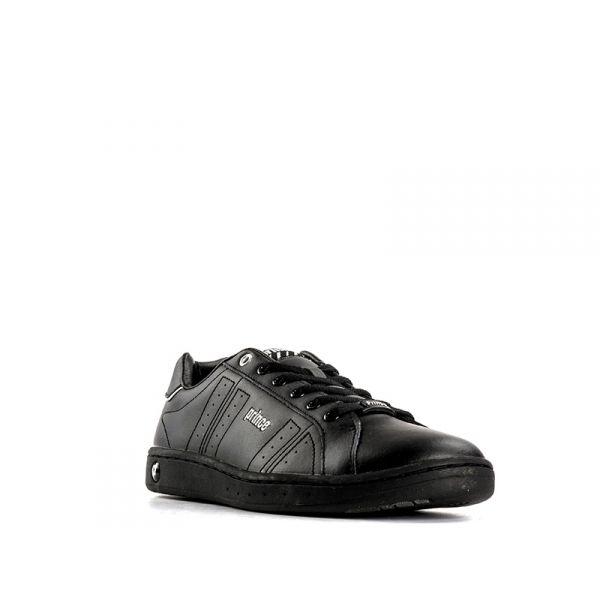 Prince Classic, Sneaker uomo, Nero (nero), 46