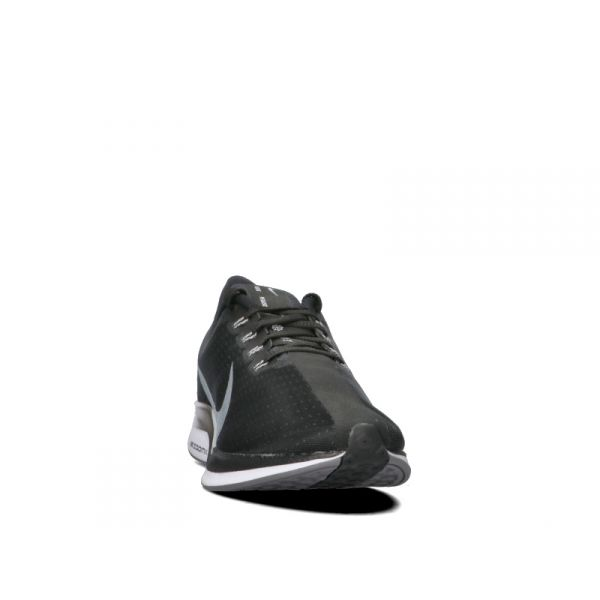 NIKE AIR ZOOM PEGASUS 35 TURBO Scarpa running uomo nera