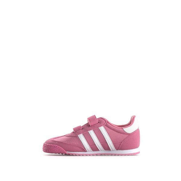 adidas dragon bimba