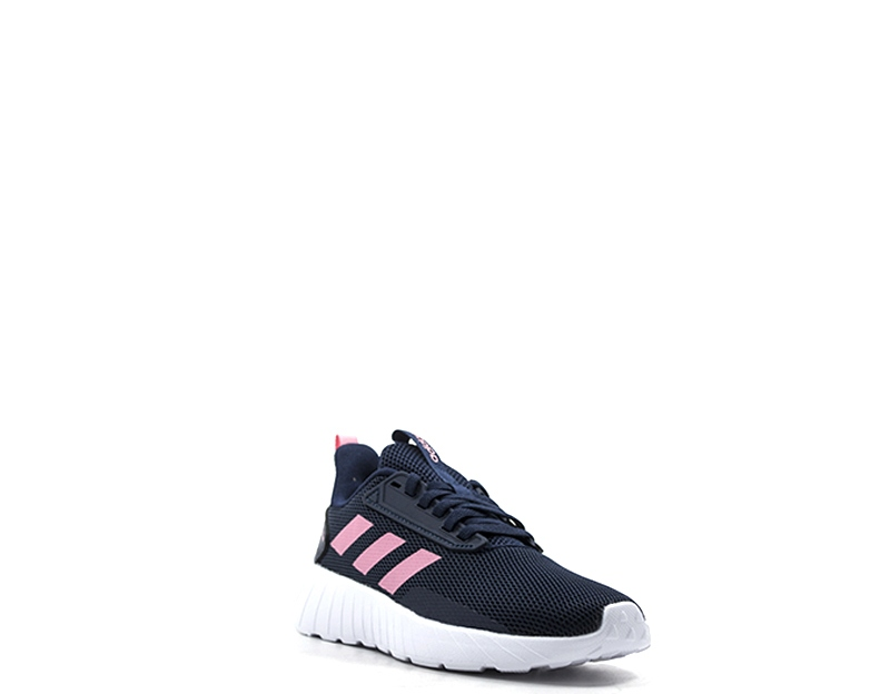 Dettagli su Scarpe ADIDAS Bambini Sneakers MILITARE PU,Tessuto DB1913R