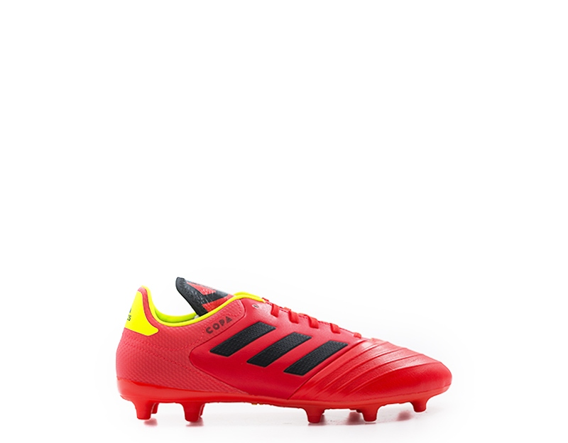 FG 19.4 Copa Adidas Scarpe Scarpe d98069 Sportive 13 39