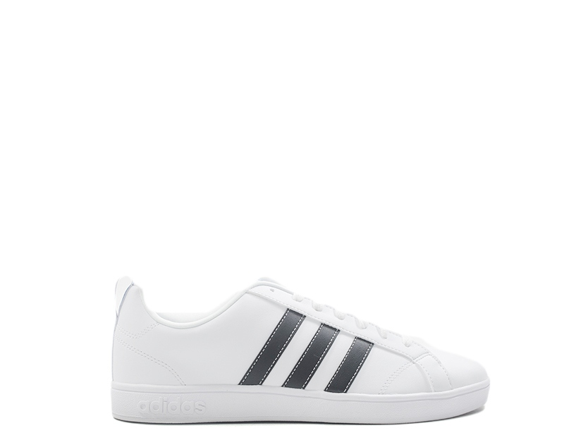 save off dd478 18d9a ADIDAS Sneakers uomo uomo bianco