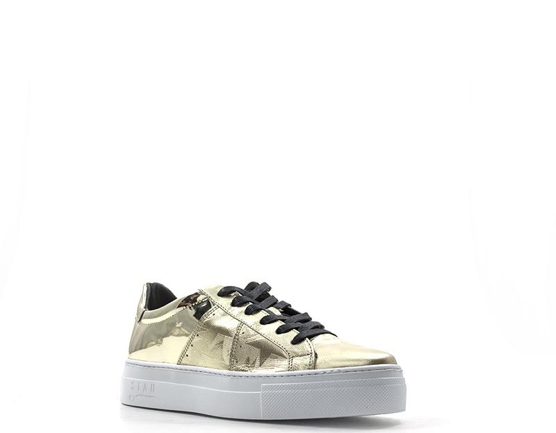 shoes STAU Femme PLATINO  FC1003 FC1003 FC1003 27f03c