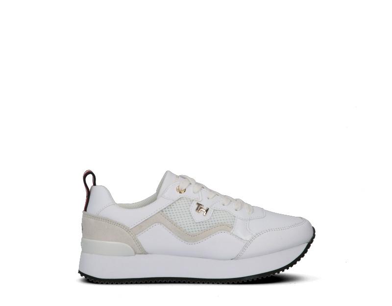imagenes de zapatos adidas de mujeres 50 a�os